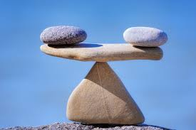 Balance rocks 2