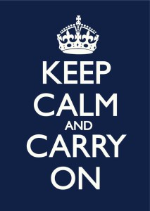 keep-calm-and-carry-on-navy-blue-poster-front__69597-1319984235-1280-1280