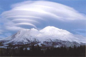 MountShasta-HolyMountain
