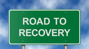 bigstock_road_to_recovery_sign_4438546