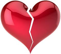 broken heart3