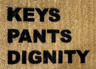 dignity 2