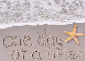 one_day_at_a_time_ocean