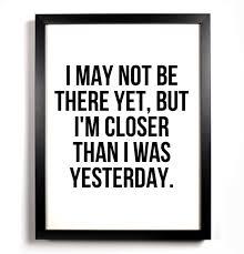 persist quote