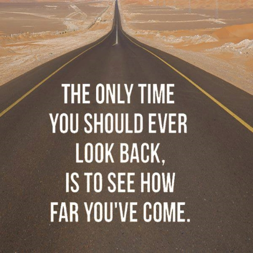 road w quote