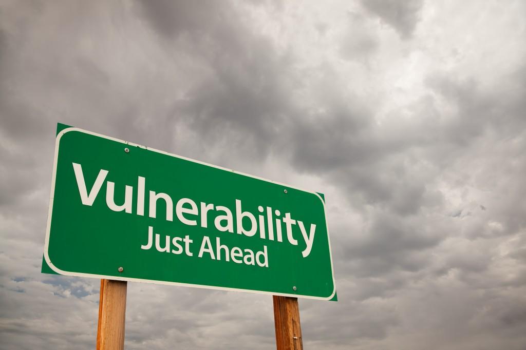 vulnerability-signsmaller-1024x682