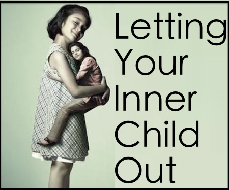 letting-your-inner-child-out